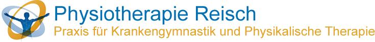 Physiotherapie Reisch